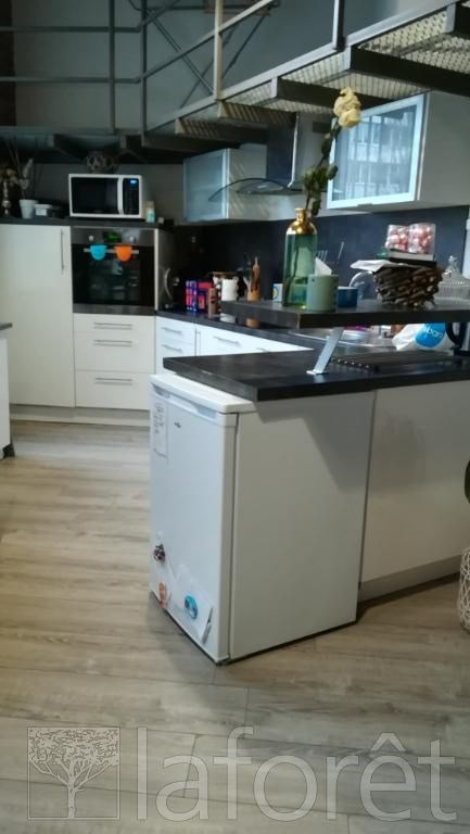 Location appartement Tourcoing 690€ CC - Photo 1