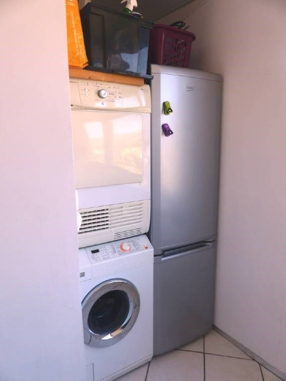 Vente appartement Sassenage 149000€ - Photo 6