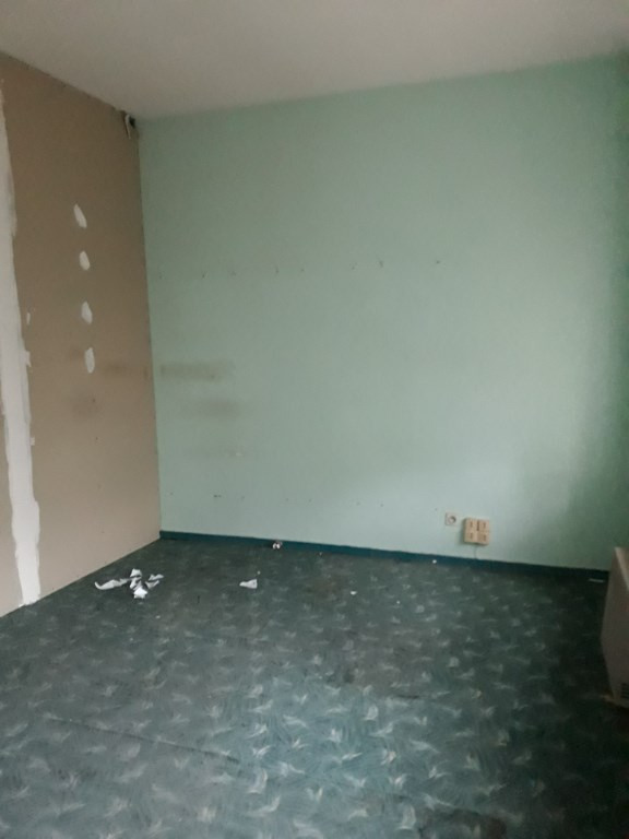 Rental empty room/storage Limoges 210€ CC - Picture 2