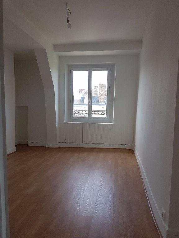 Rental apartment St germain en laye 2270€ CC - Picture 7