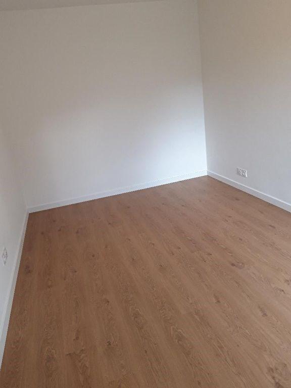 Rental apartment Saint ave 477€ CC - Picture 4