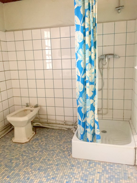 Vente maison / villa Gamarde les bains 57000€ - Photo 6