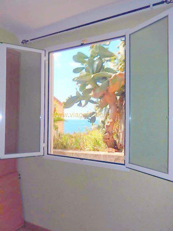 Deluxe sale house / villa Cap-d'ail 980000€ - Picture 8