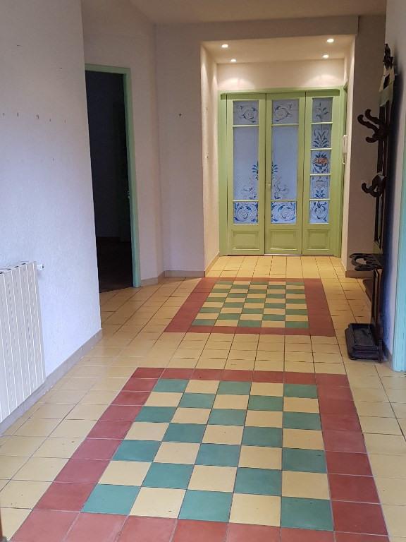 Sale house / villa Saint martin vesubie 520000€ - Picture 4
