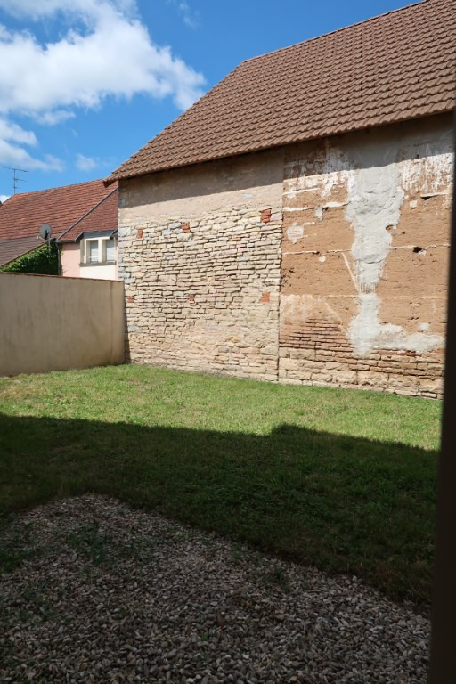 Sale house / villa Pagny le chateau 122 000€ - Picture 11