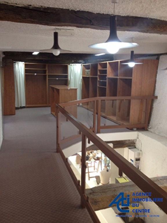 Sale empty room/storage Pontivy 219000€ - Picture 7