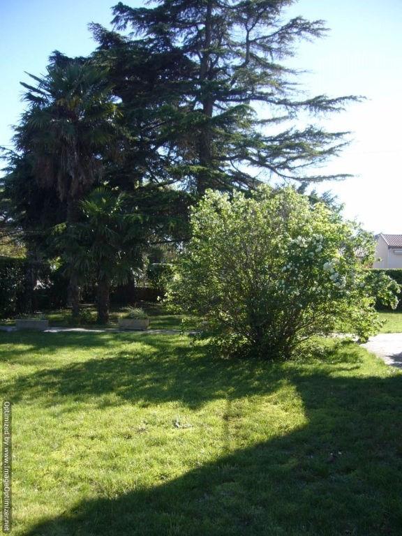 Vente maison / villa Bram 214000€ - Photo 1