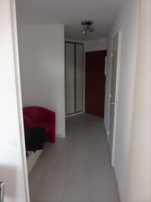 Rental apartment Pornichet 419€ CC - Picture 4