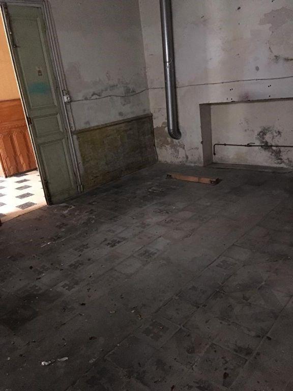 Vente maison / villa Corneilhan 109180€ - Photo 6
