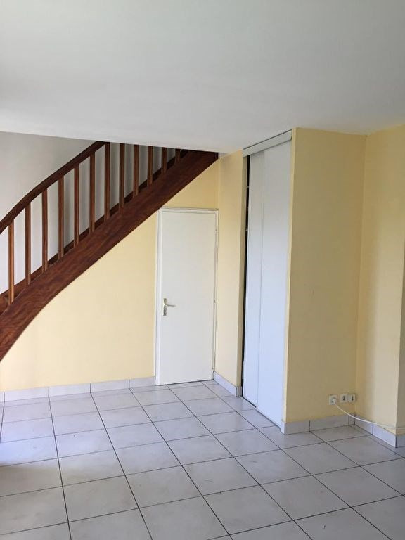 Location maison / villa Pornichet 975€ CC - Photo 7