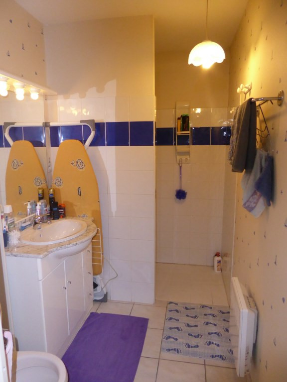 Location appartement Biscarrosse 540€ CC - Photo 5