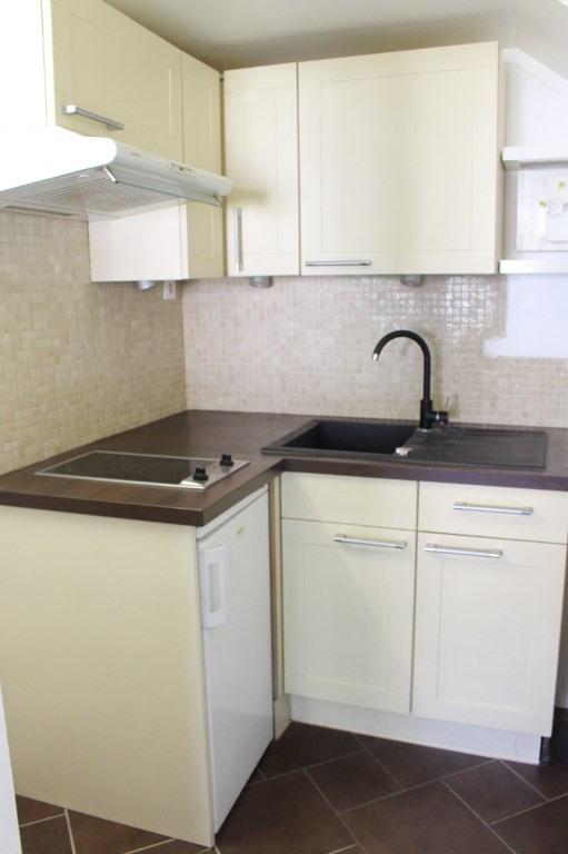 Vendita appartamento St nom la breteche 198000€ - Fotografia 5