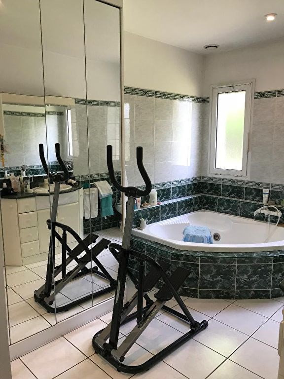Sale house / villa Biscarrosse 462000€ - Picture 6
