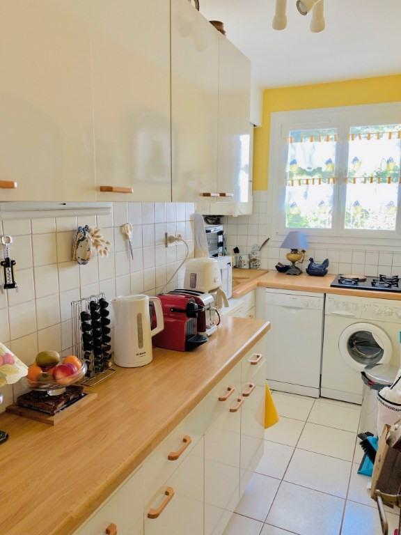 Vente appartement La baule escoublac 339200€ - Photo 4