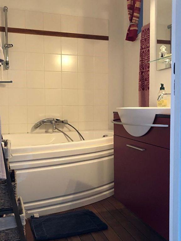 Vente appartement Mont saint aignan 140000€ - Photo 8