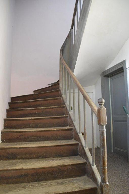 Sale house / villa Renaze 106500€ - Picture 9