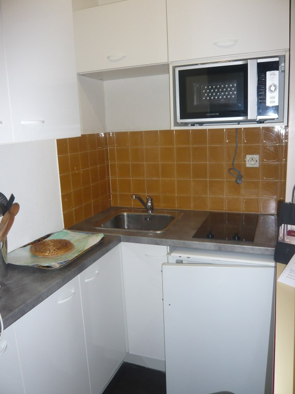 Produit d'investissement appartement Dax 66 000€ - Photo 2