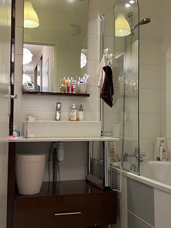 Vente appartement Rouen 199000€ - Photo 7