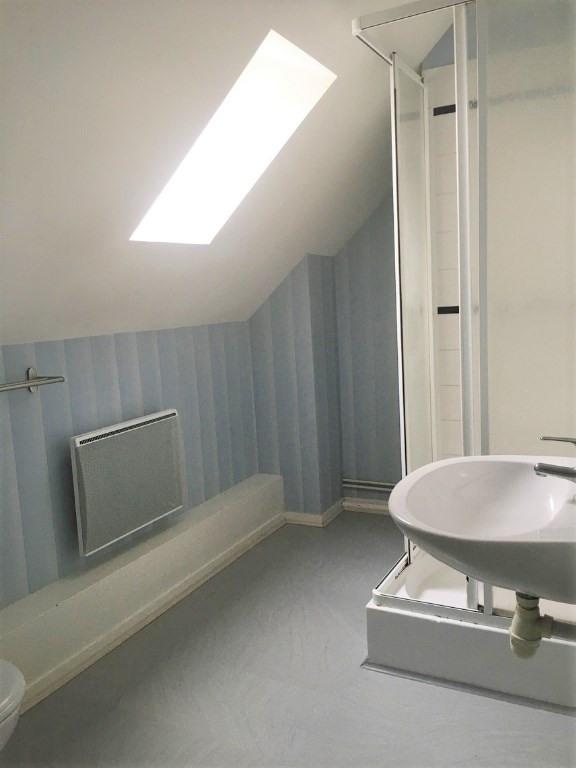 Rental house / villa Tigy 500€ CC - Picture 4