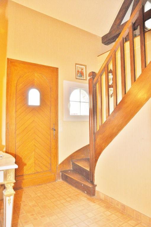 Sale house / villa Montjean 139000€ - Picture 12