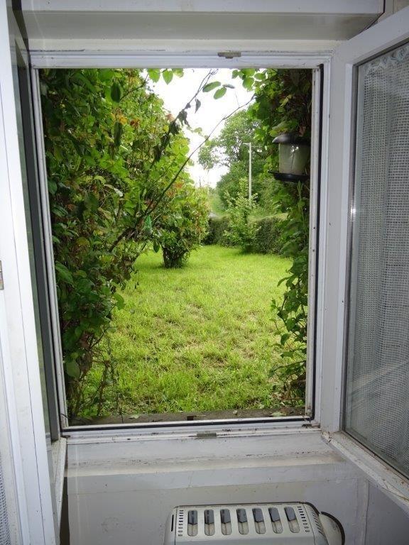 Vente maison / villa Kerien 46000€ - Photo 9