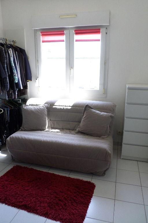 Sale house / villa Le passage 197000€ - Picture 6