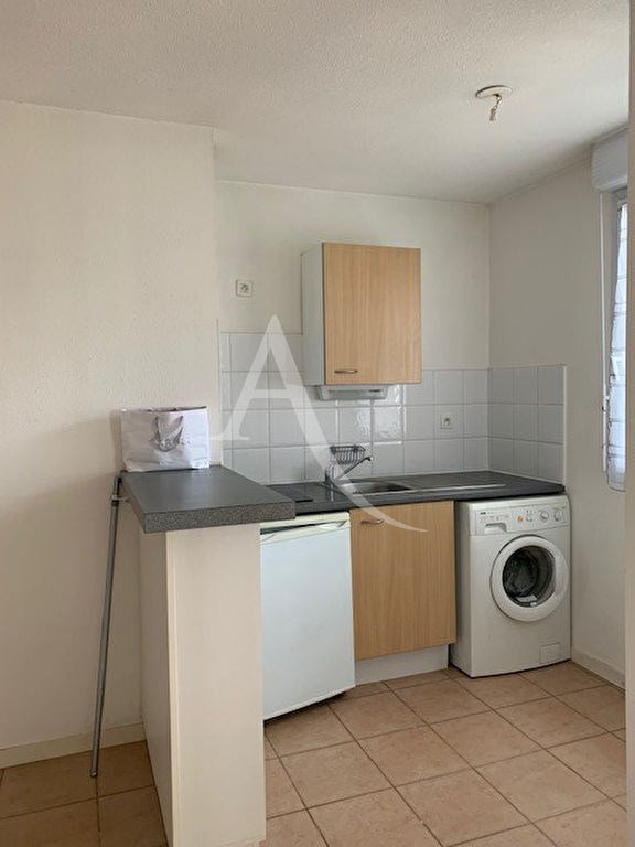 Location appartement Colomiers 570€ CC - Photo 4