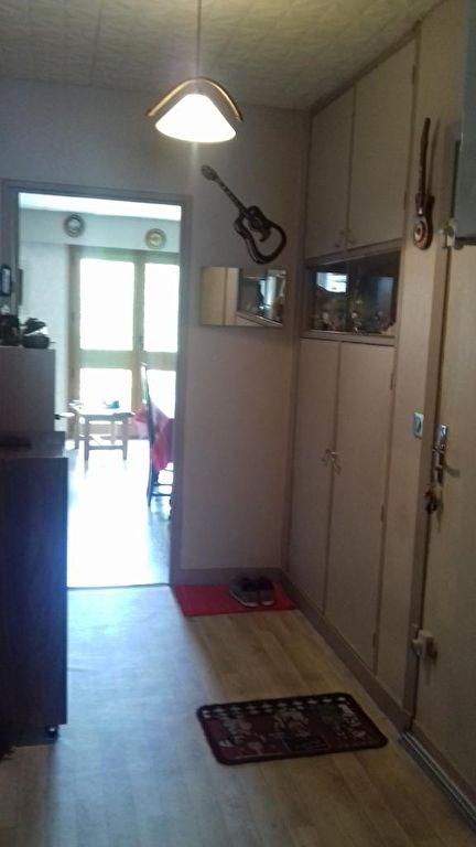 Sale apartment Livry gargan 180 000€ - Picture 3