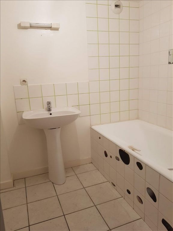 Vente immeuble Angers 526400€ - Photo 8