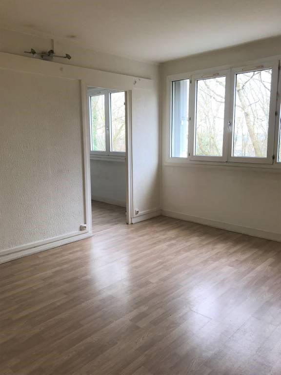 Vente appartement Saint-germain-les-arpajon 115000€ - Photo 2