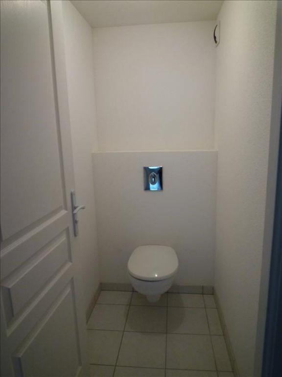 Sale apartment Cornimont 86900€ - Picture 5