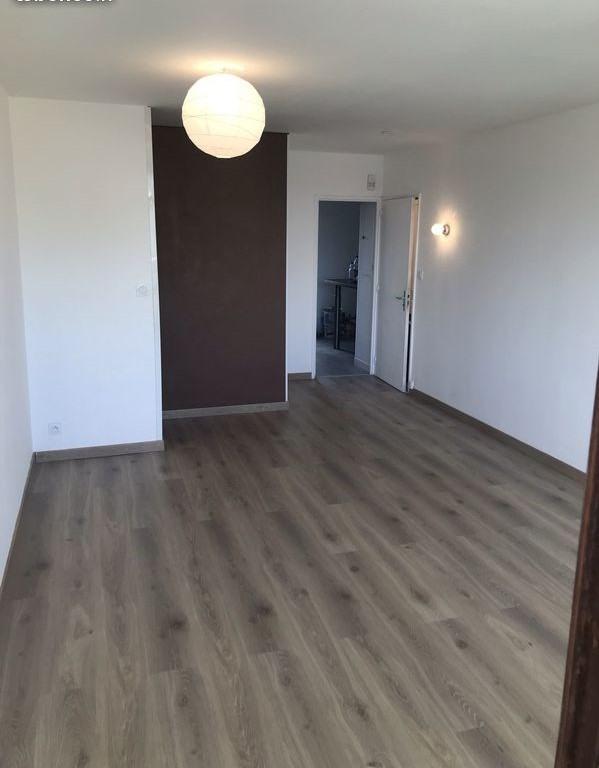 Appartement 3 pièce(s)