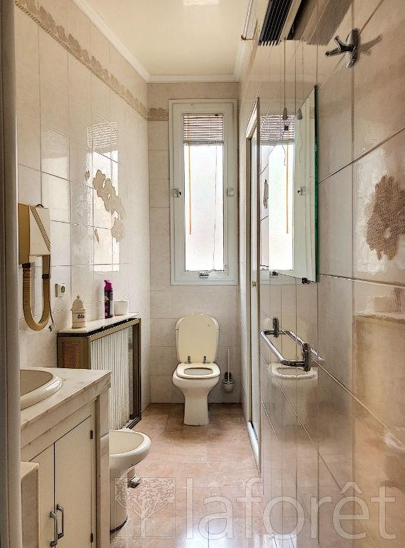 Produit d'investissement maison / villa Menton 580000€ - Photo 3
