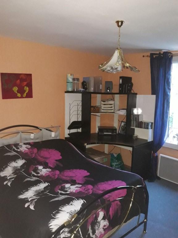 Sale house / villa Trilport 174000€ - Picture 3