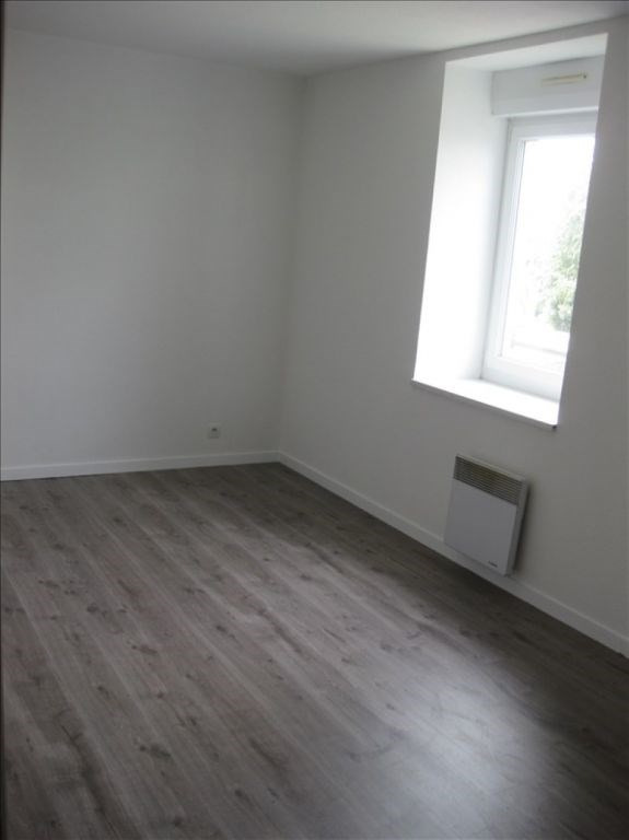 Rental apartment Moelan sur mer 440€ CC - Picture 4