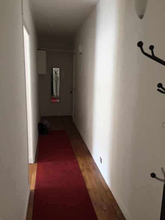 Location appartement Neuilly sur seine 1490€ CC - Photo 7