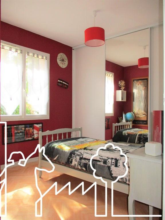 Vente maison / villa Nesmy 242500€ - Photo 7