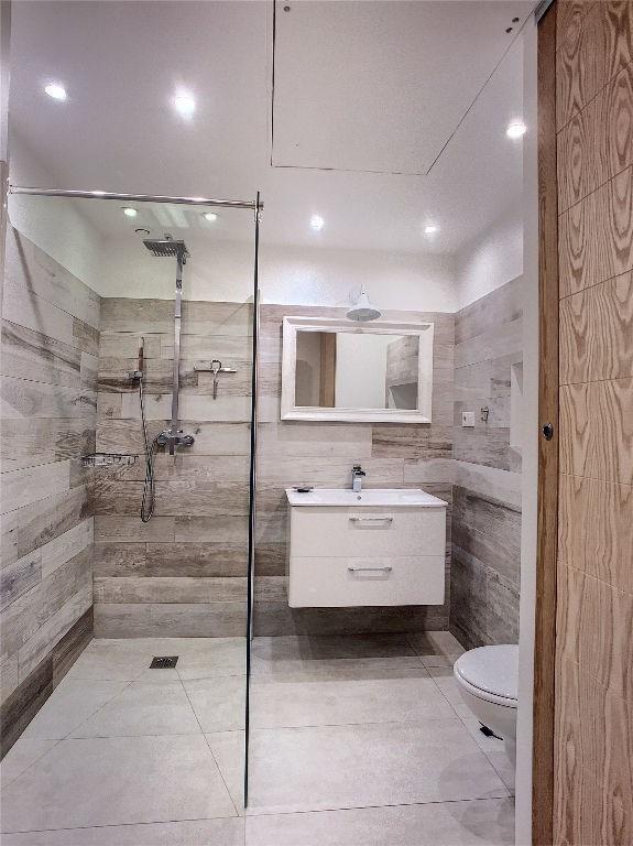 Vente appartement Cagnes sur mer 225000€ - Photo 2