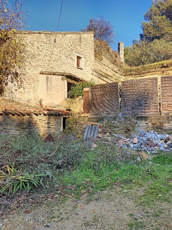 Venta de prestigio  casa Barbentane 675000€ - Fotografía 8