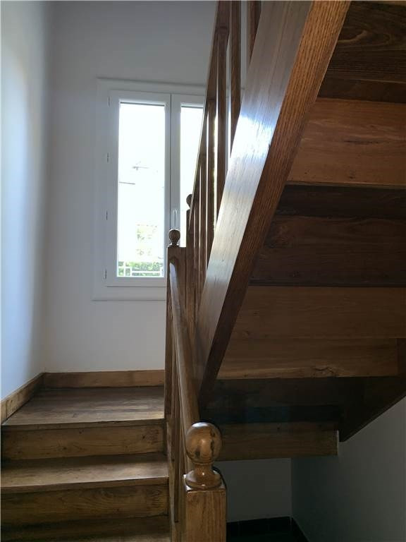 Location maison / villa Severac-l'eglise 595€ CC - Photo 2
