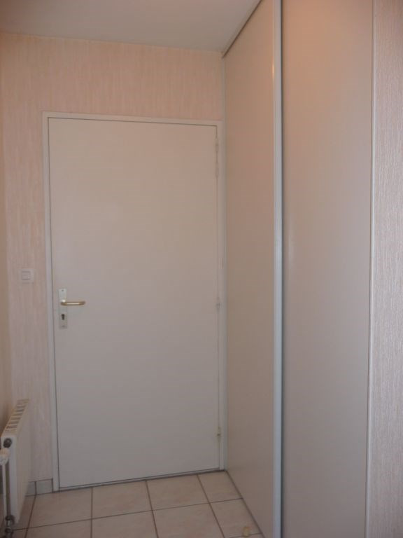 Location appartement Ramonville-saint-agne 488€ CC - Photo 5