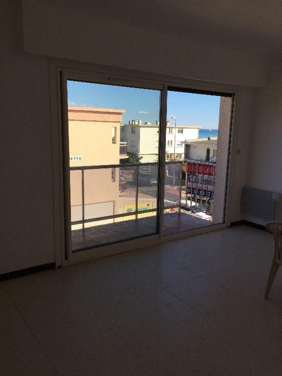 Rental apartment Palavas les flots 700€ CC - Picture 5