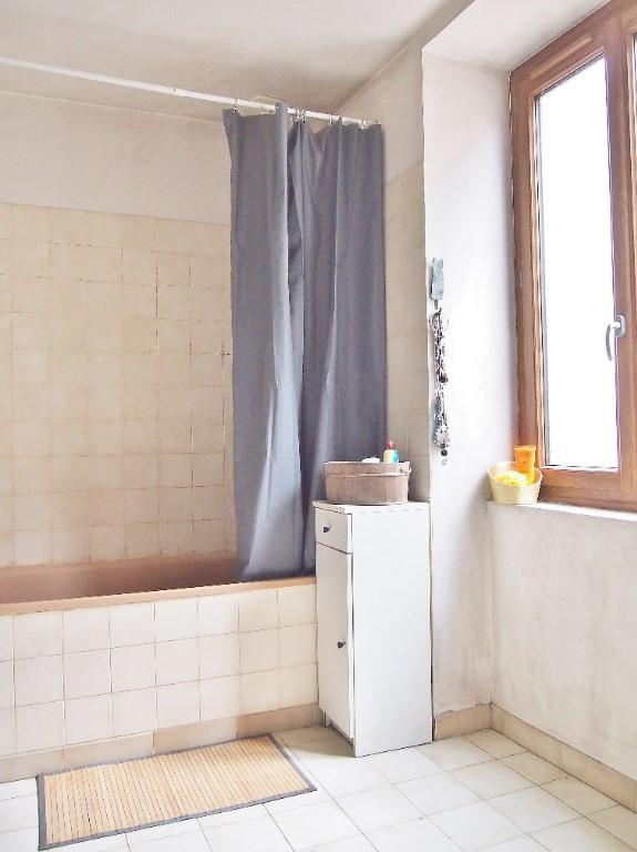 Vente appartement Saint chef 129900€ - Photo 4