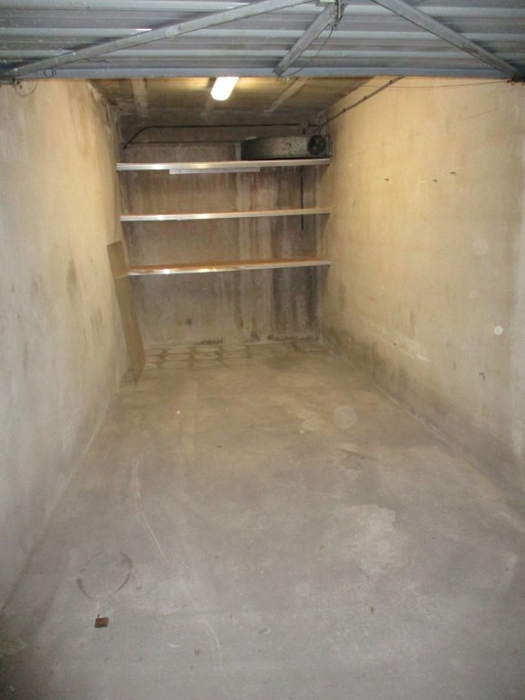 Vente appartement Toulon 212 000€ - Photo 14