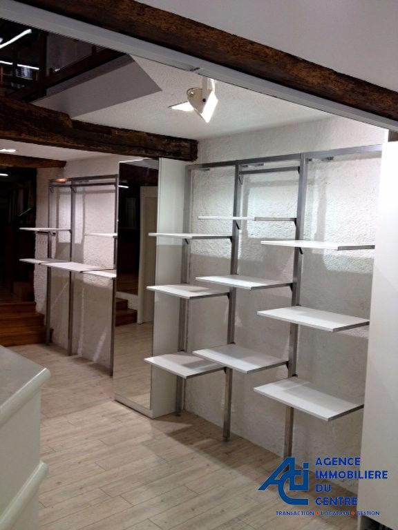 Vente local commercial Pontivy 219000€ - Photo 5
