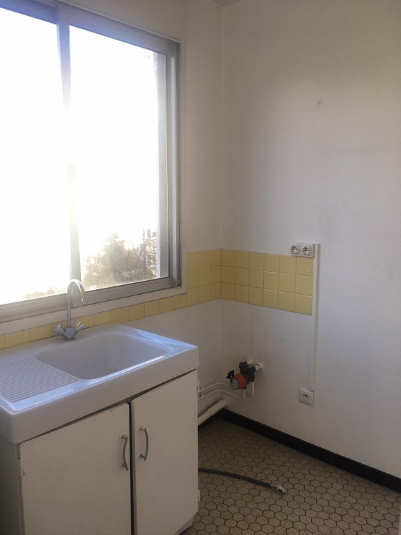 Location appartement Boulogne billancourt 716€ CC - Photo 3