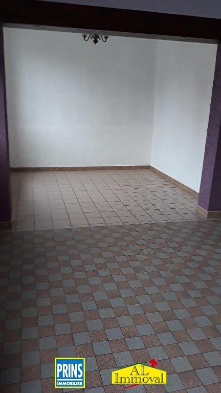 Rental house / villa Estree blanche 500€ CC - Picture 6