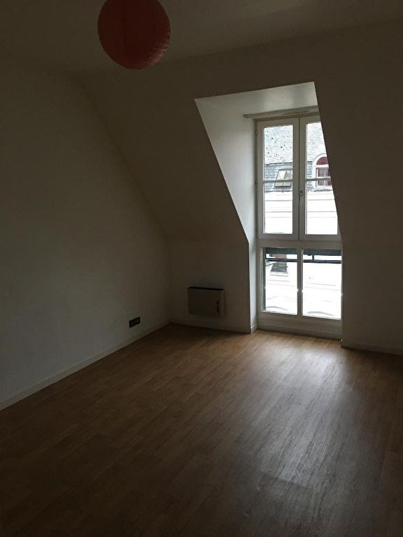 Location appartement Saint omer 495€ CC - Photo 4