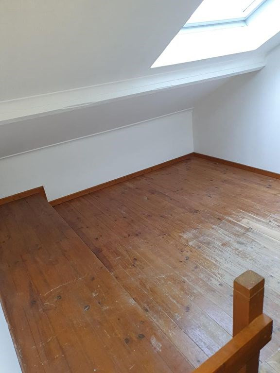 Location appartement Meyrargues 995€ CC - Photo 7