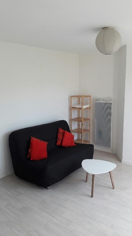 Sale apartment Pontivy  - Picture 3
